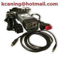 renault scanner,renault can clip v92 the lastest version diagnostic Tool,best quality