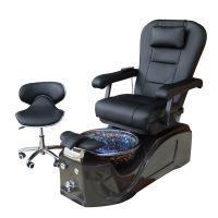 Spa pedicure chairs for sale thumbnail image
