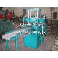 BBQ Charcoal Briquette Press Machine thumbnail image