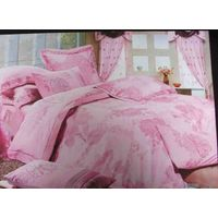 functional bedding sets