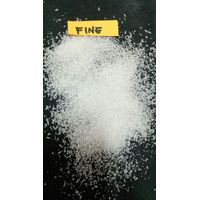 Desiccated Coconut high fat fine grade