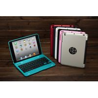 Light weight wireless Bluetooth keyboard for iPad Mini3/2/1