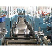 127 tube mill line thumbnail image