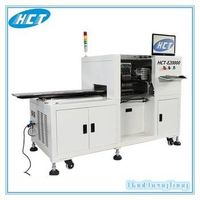 HCT-E20000 Led Board Pick And Place Assemble Machine,Small Pick And Place Machine,Full Automatic Smd