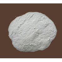 Sodium-sulfite