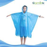 Gomiek Raincoat C3