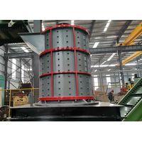 Large Scale Waste Crushing & Separation Machine [FREE FREIGHT] [Radiators, Metal Parts] thumbnail image