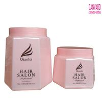 Lotion jar, 300g jar plastic, 500g jar plastic, plastic jar, jar for body lotion