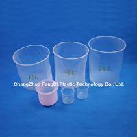 Polyethylene Pail Liners