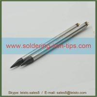 Apollo Seiko DS-10PAD03-E08/DCS-10D Nitregen Soldering tip cartridge DCS series tips Apollo tips