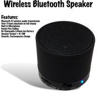 OEM Custom Painted Beer Pong Table with Bluetooth Speaker thumbnail image