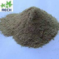 Ferrous Sulphate Monohydrate/Ferrous Sulphate Mono Powder and Granular thumbnail image