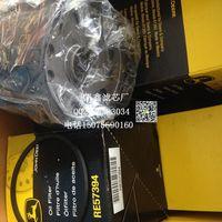 John Deere RE541922 Fuel filter MANN FILTER WK8187 Donaldson P551433
