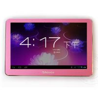 "5""RK2906 Android 4.0 capacitive touch screen Laptop Pad Tablet PC"