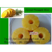 Wholesale canned foods / canned fruit pineapple with good price and high quality