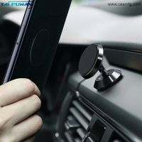 CESMFG Wholesale 360° Magnetic Car Mounts for IPhone or Samsung or Others Smartphone thumbnail image