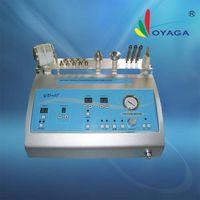 GD-07 4 in 1 Diamond Dermabrasion machine