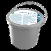 STEROX PULVER