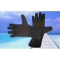 diving gloves thumbnail image