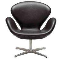Arne Jacobsen Swan Chair thumbnail image