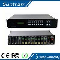 SUNTRON HDMI0808/0804HDMI Switcher thumbnail image