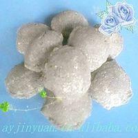 multi-used Silicon slag/Silicon30%~70%/silicon addition and deoxidization/silicon briquette thumbnail image
