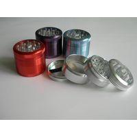 Aluminum Grinder thumbnail image