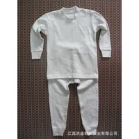 kids' clothes,kids clothing,kids long johns/thermal underwear thumbnail image
