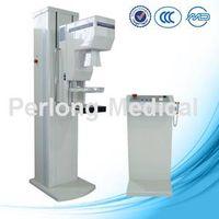 Medical Mammography X Ray System BTX-9800 series thumbnail image