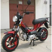50cc MINI MOPED MOTORCYCLE XF50Q(B)
