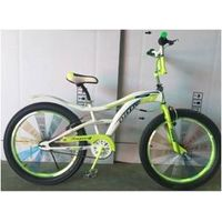 "20"" bmx free style bicycle bike from bicycle factory"