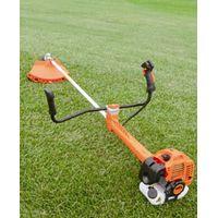 2-stroke gasoline grass trimmer BRUSH CUTTER CG430HST/CG520HST thumbnail image