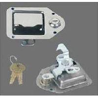 China latch locks-012013-IN thumbnail image
