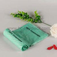 100% Biodegradable Compostable Bag thumbnail image