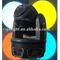 60W LED Moving Head Spot Light thumbnail image