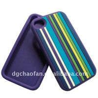 silicone case for Apple iphone thumbnail image