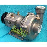 China Stainless steel sea water pump TB150 thumbnail image