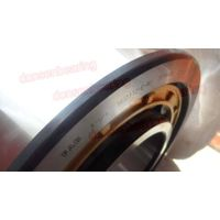 NU Series Cylindrical roller bearing NU2332