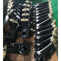 Automatic Brake Slack Adjuster for American Market