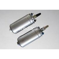 fuel pump Bosch 0580 254 044 for Benz and Posche and tuning cars
