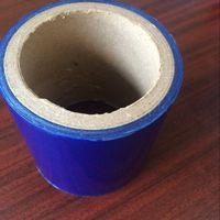 50 Micron Polyethylene Film Tape in rolls