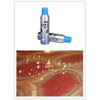 TOURMAT Super Hydrophobic Material