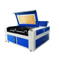 Laser engraving machine for Marble