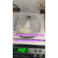 4- MPD HOT SALE MAGIC CRYSTALS POWDER OR CRYSTAL FORMULA C14H21NO 4MPD FROM rebecca
