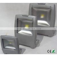 2013 new design backpack design 10w 30w 50w led flood lights ip65 thumbnail image