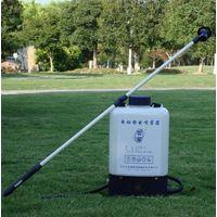 8 L Centrifugal Electrostatic Sprayer