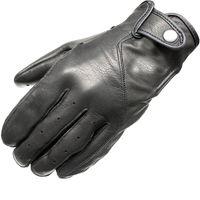 Selling Racing Gloves thumbnail image