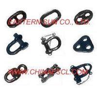 anchor chain accessories