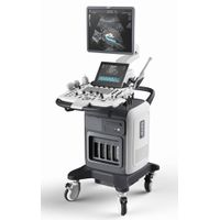 SC60 trolley color dopppler ultrasound system