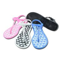 fashion sandals for girls 2013 zigi madden beutiful sale